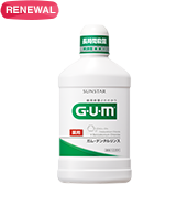 gum_regular_mouthwash