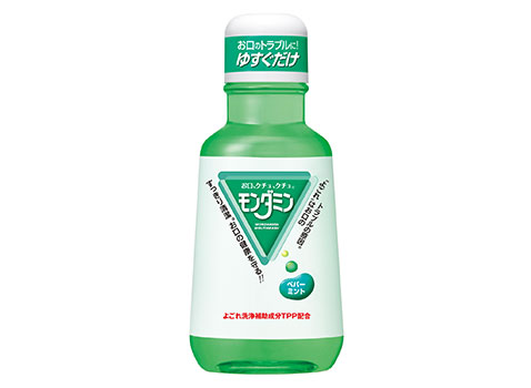 mondamin_peppermint_mouthwash