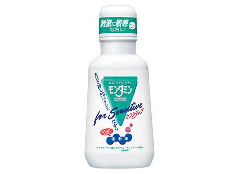 mondamin_sensitive_mouthwash