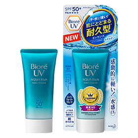 biore-uv-aquarich-wateryessense-spf50+