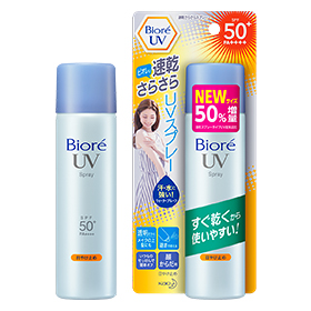 biore-uv-sokkou-sarasara-spray-spf50+